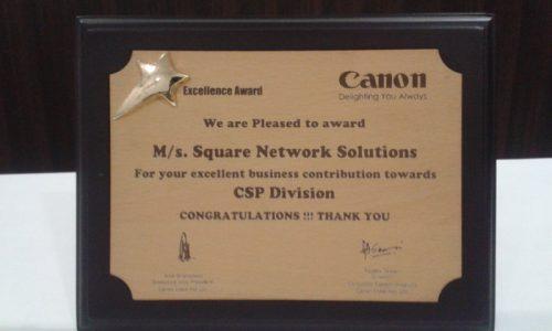 Canon-award-2012-2013-May2