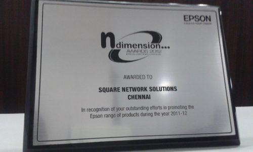 Epson-award-2012-2012-June1