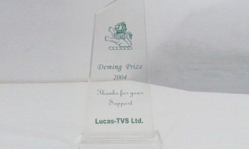 Lucas-tvs-2004-award-2005-July2